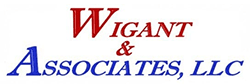 Wigant & Associates, LLC